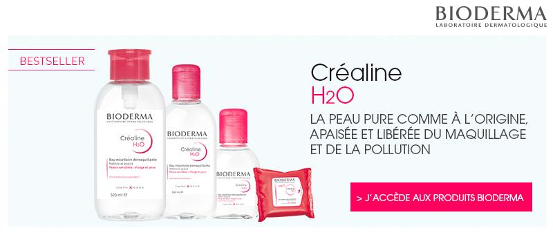 Grande Pharmacie Mouysset,La-Valette-du-Var