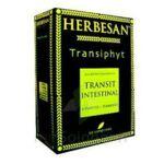 Acheter HERBESAN TRANSIPHYT, bt 90 à La-Valette-du-Var