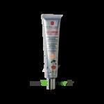 Acheter Erborian CC Crème clair 45ml à La-Valette-du-Var