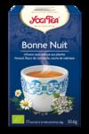 Acheter YOGI TEA BONNE NUIT à La-Valette-du-Var