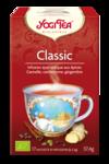 Acheter YOGI TEA CLASSIC à La-Valette-du-Var
