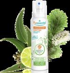 Acheter Puressentiel Assainissant Spray Aérien Assainissant aux 41 Huiles Essentielles - 200 ml à La-Valette-du-Var
