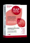 Acheter RAP Phyto complément alimentaire Gélules B/30 à La-Valette-du-Var