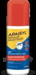 Acheter Apaisyl Répulsif Moustiques Emulsion fluide Haute Protection 90ml à La-Valette-du-Var