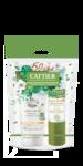 Acheter Cattier Kit hydratant à La-Valette-du-Var