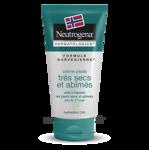 Acheter Neutrogena Crème pieds très secs et abîmés T/150ml à La-Valette-du-Var