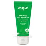 Acheter Weleda Skin Food Soin réparateur 30ml à La-Valette-du-Var