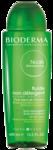 Acheter NODE Shampooing fluide usage fréquent Fl/400ml à La-Valette-du-Var