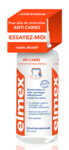 Acheter Elmex Solution Dentaire anti-caries 400ml à La-Valette-du-Var
