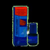 Onykoleine Dm Sol Ongles Mycosés Fl/4ml à La-Valette-du-Var