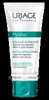 Hyseac Masque Gommant T/100ml à La-Valette-du-Var