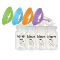 Kit Expression Kolor : Téterelle 24mm - Small à La-Valette-du-Var