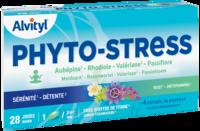 Govital Phyto-stress 28 Gélules à La-Valette-du-Var