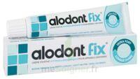 Alodont Fix Crème Fixative Hypoallergénique 50g à La-Valette-du-Var