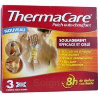Thermacare, Bt 3 à La-Valette-du-Var