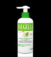 Saugella You Fresh Emulsion Lavante Hygiène Intime Fl Pompe/200ml à La-Valette-du-Var