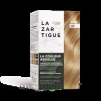 Lazartigue La Couleur Absolue 8 Blond Clair 60ml à La-Valette-du-Var