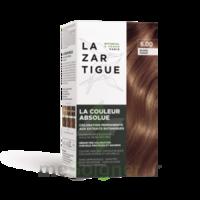 Lazartigue La Couleur Absolue 6 Blond Foncé 60ml à La-Valette-du-Var