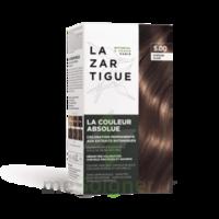 Lazartigue La Couleur Absolue 5 Châtain Clair 60ml à La-Valette-du-Var