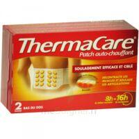 Thermacare, Bt 2 à La-Valette-du-Var