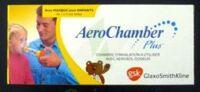 Aerochamber Plus à La-Valette-du-Var