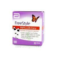 Freestyle Papillon Easy électrodes 2fl/50 à La-Valette-du-Var