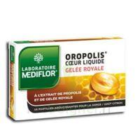 Oropolis Coeur Liquide Gelée Royale à La-Valette-du-Var
