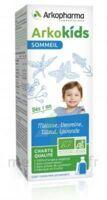 Arkokids Bio Solution Buvable Sommeil Fl/100ml à La-Valette-du-Var