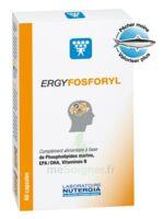 Ergyfosforyl Caps B/60 à La-Valette-du-Var