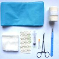 Euromédial Kit Retrait D'implant Contraceptif à La-Valette-du-Var