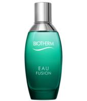 Biotherm Eau Fusion Eau Parfumée Spray/50ml à La-Valette-du-Var