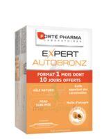 Forte Pharma Expert Autobronz Ampoules à La-Valette-du-Var