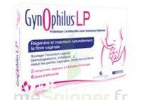 Gynophilus Lp Comprimes Vaginaux, Bt 2 à La-Valette-du-Var