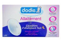 Coussinets Allaitements Nuit 30 Pieces à La-Valette-du-Var