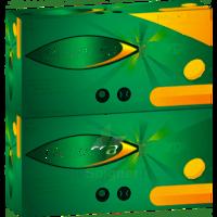 Berocca Energie Comprimés Effervescents Orange B/60 à La-Valette-du-Var