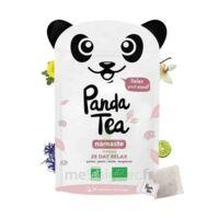 Panda Tea Namaste 28 Sachets à La-Valette-du-Var