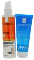 Acheter ANTHELIOS XL SPF50+ Spray invisible avec parfum Fl/200ml à La-Valette-du-Var