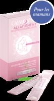 Calmosine Allaitement Solution Buvable Extraits Naturels De Plantes 14 Dosettes/10ml à La-Valette-du-Var