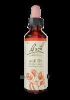 Fleurs De Bach® Original Aspen - 20 Ml à La-Valette-du-Var