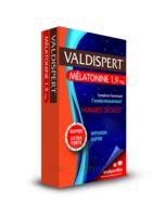 Valdispert Melatonine 1.9 Mg à La-Valette-du-Var