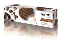 Biscuits Chocolat *16 à La-Valette-du-Var