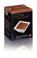 Protifast Entremets Chocolat, Bt 7 à La-Valette-du-Var