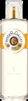 Roger Gallet Bois D'orange Eau Fraîche Parfumée à La-Valette-du-Var