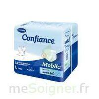 Confiance Mobile Abs8 Taille M à La-Valette-du-Var