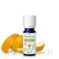 Puressentiel Huiles Essentielles - Hebbd Orange Douce Bio* - 10 Ml à La-Valette-du-Var