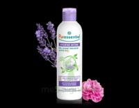 Puressentiel Hygiène Intime Gel Hygiène Intime Lavant Douceur Certifié Bio** - 250 Ml à La-Valette-du-Var