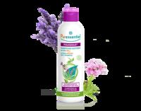 Puressentiel Anti-poux Shampooing Quotidien Pouxdoux® Certifié Bio** - 200 Ml à La-Valette-du-Var