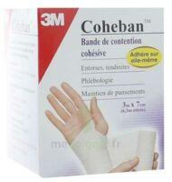 Coheban, Chair 3 M X 7 Cm à La-Valette-du-Var