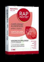 Rap Phyto Complément Alimentaire Gélules B/30 à La-Valette-du-Var