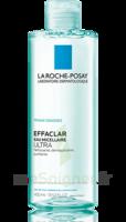 Acheter Effaclar Eau micellaire ultra peaux grasses 400ml à La-Valette-du-Var